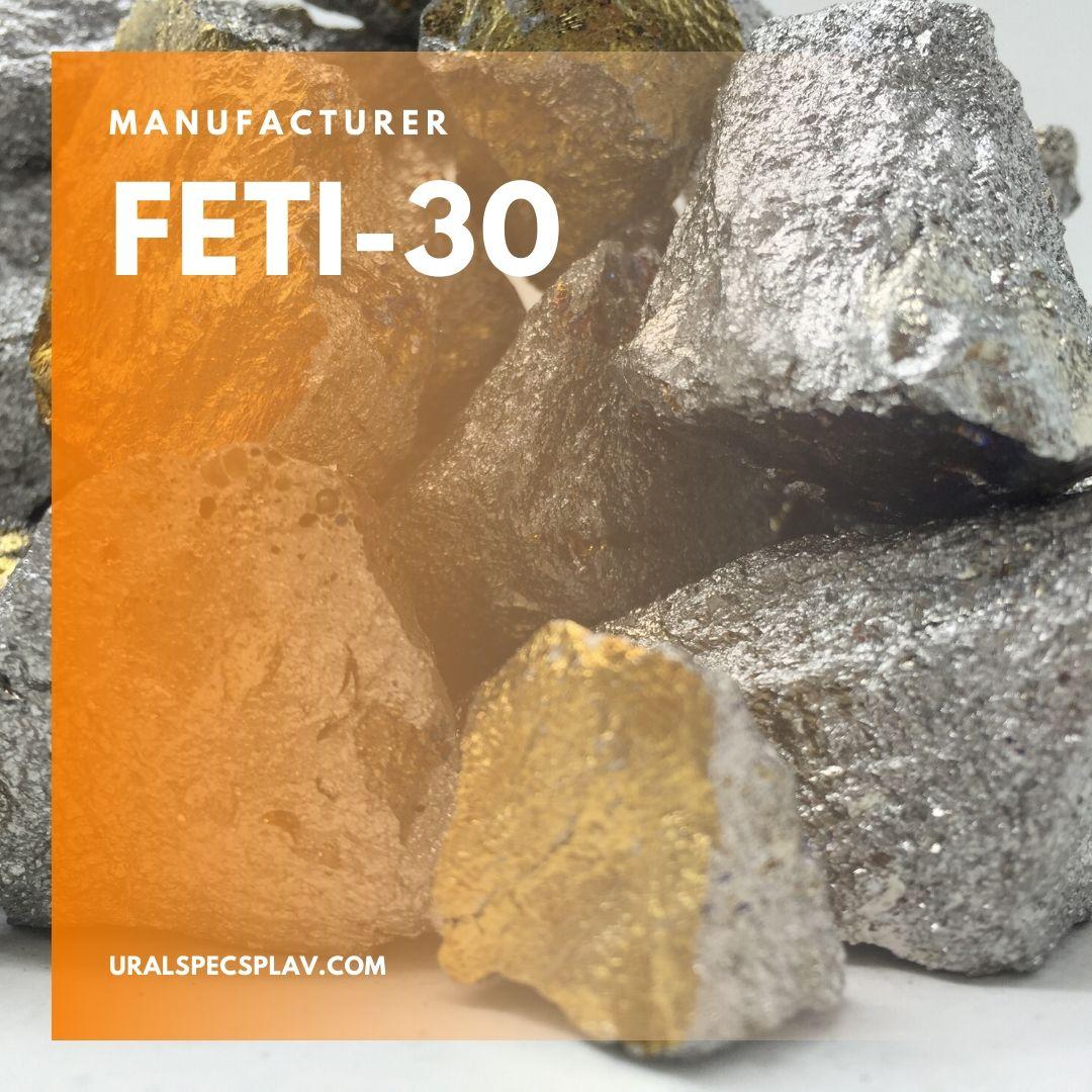 FETI-30
