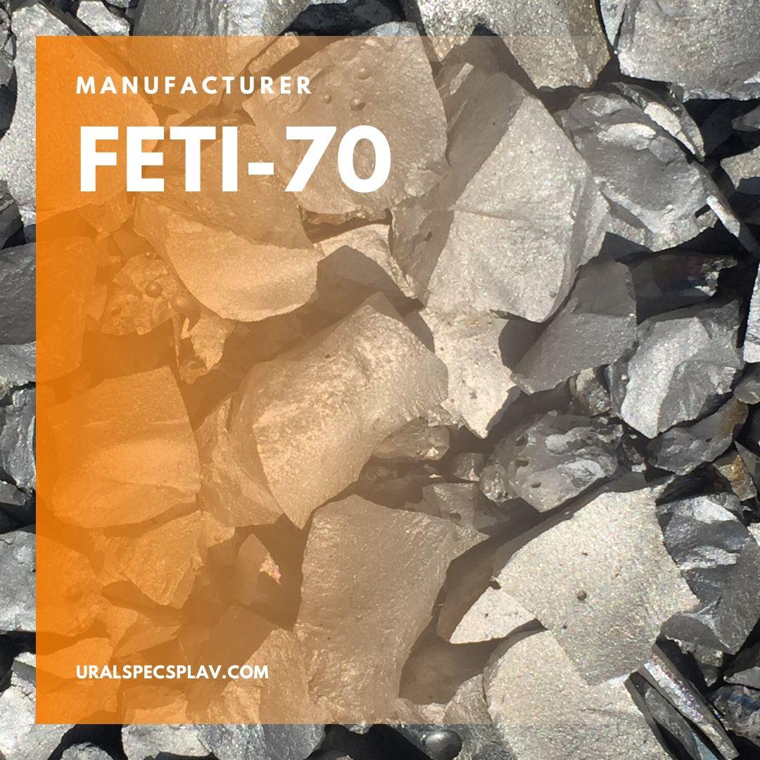 FETI-70